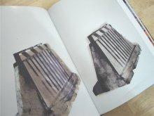 Large Image1: TRAPHIC / Thomas Marecki & Renko Heuer