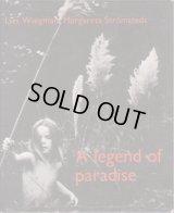 A legend of paradise / Lies Wiegman & Margareta Stromstedt