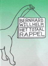 Het Totaal Rappel / Bernhard Willhelm